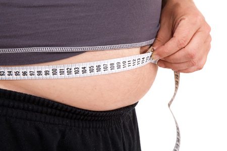 Causes For Obesity And Getting The Help You Need