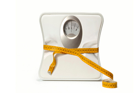 Options For Weight Loss Surgery