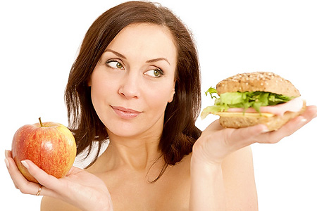 The Need For Proper Eating Disorder Treatment