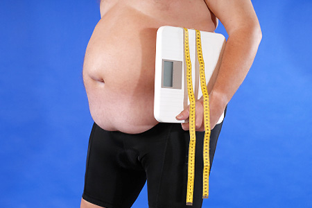 Understanding The Body Mass Index For Men