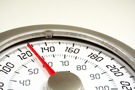 What Is The Body Mass Index